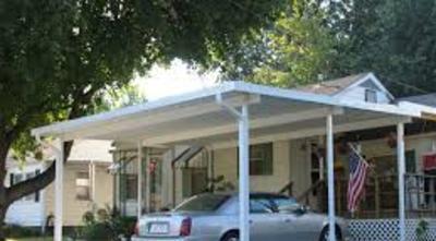 carports enjoy your home