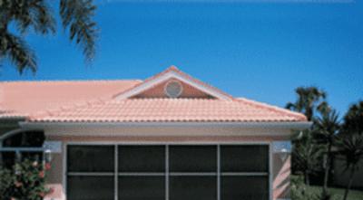 convert your garage accurate estimates