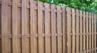 fences-rails accurate estimates