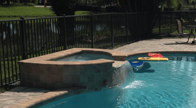 fences-rails enjoy your home