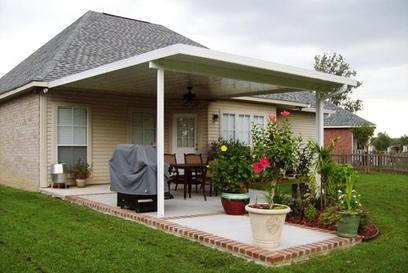 front page patio cover3