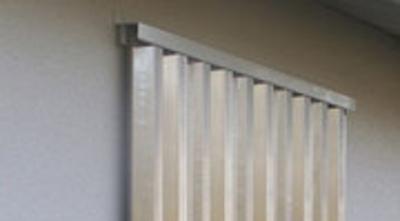 hurricane shutters expert workmanship