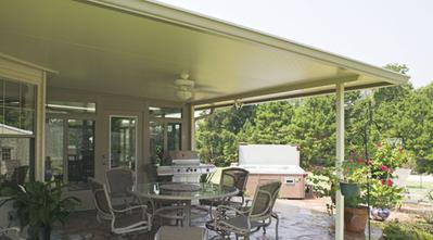 patio covers enjoy your home