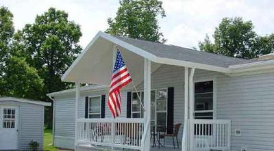 patio covers industry best quality