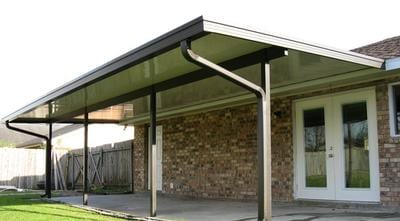 patio covers you dream it we build it