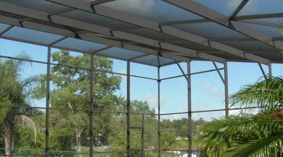 pool enclosures enjoy your home