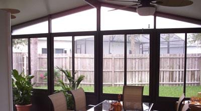 sunrooms enjoy your home