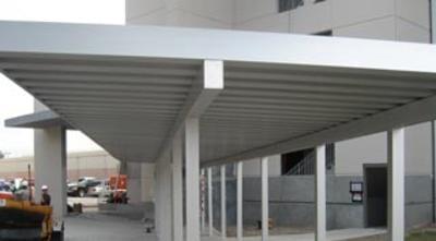 walkways expert workmanship